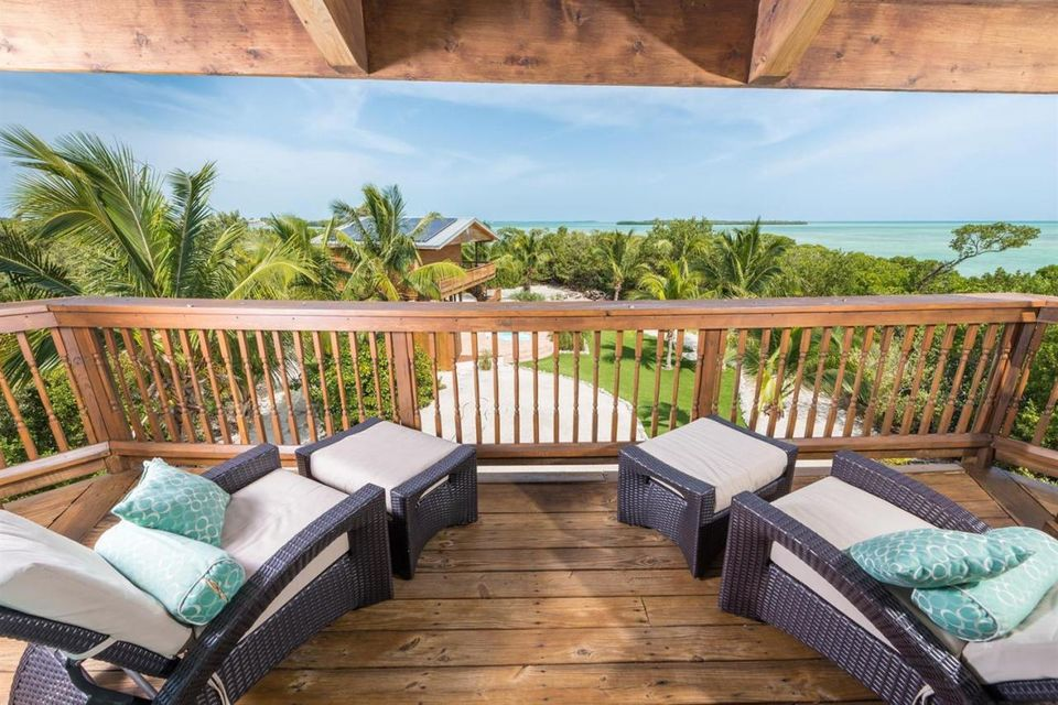 Preferred Properties Key West - MLS Number: 123266