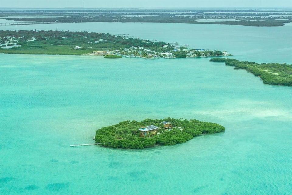 Preferred Properties Key West - MLS Number: 123266