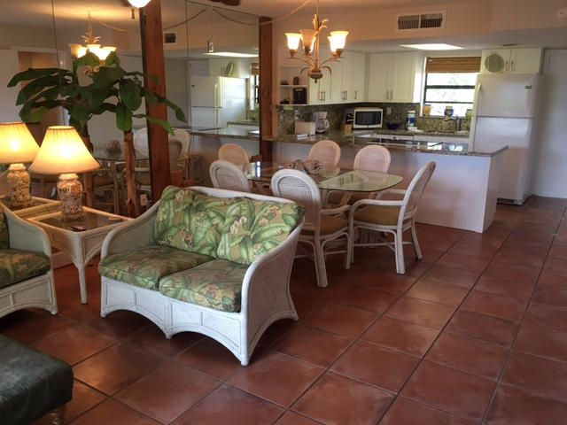Additional photo for property listing at 1500 Ocean Bay Drive  Key Largo, Florida 33037 Amerika Birleşik Devletleri