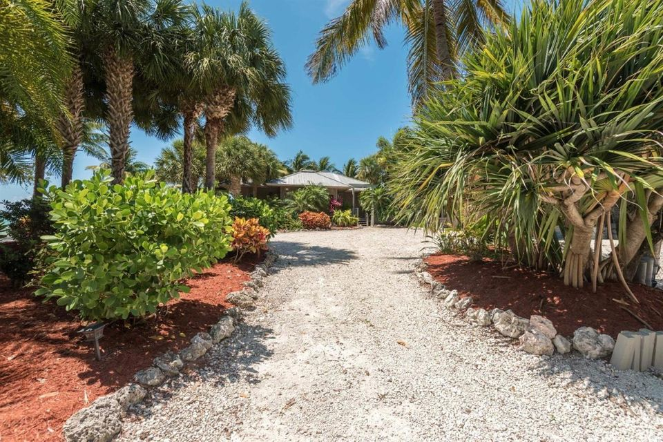 Preferred Properties Key West - MLS Number: 123268