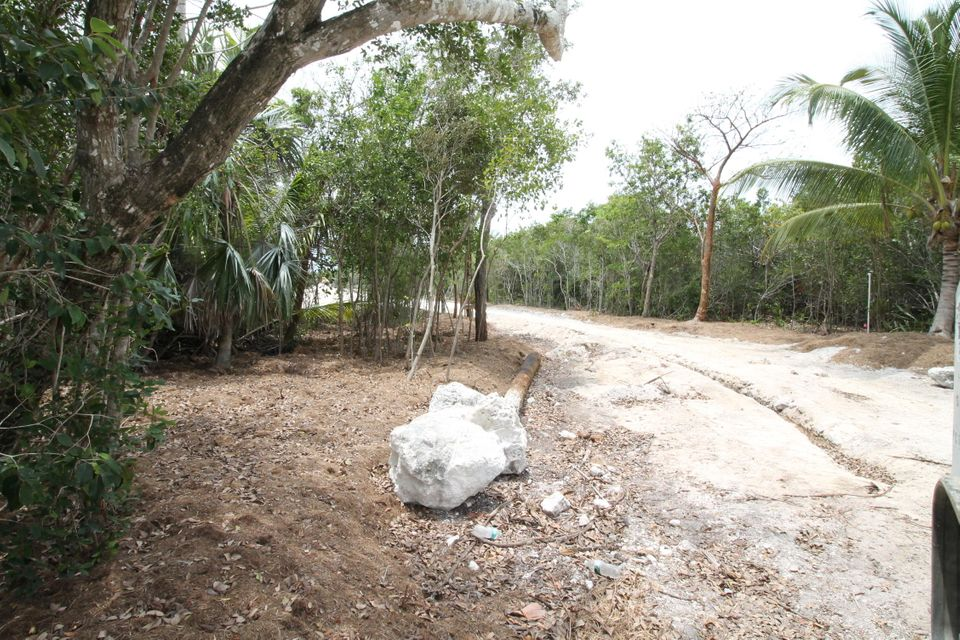 Additional photo for property listing at 26320 Johnson Street 26320 Johnson Street Ramrod Key, Florida 33042 Estados Unidos