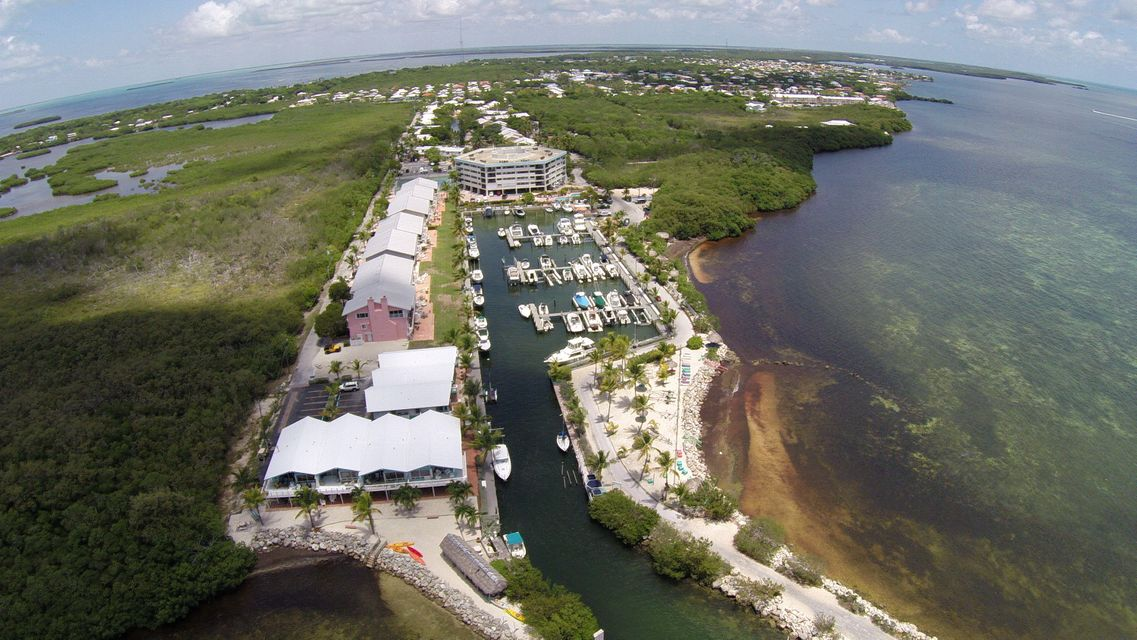 Additional photo for property listing at 1550 Ocean Bay Drive  Key Largo, 佛羅里達州 33037 美國