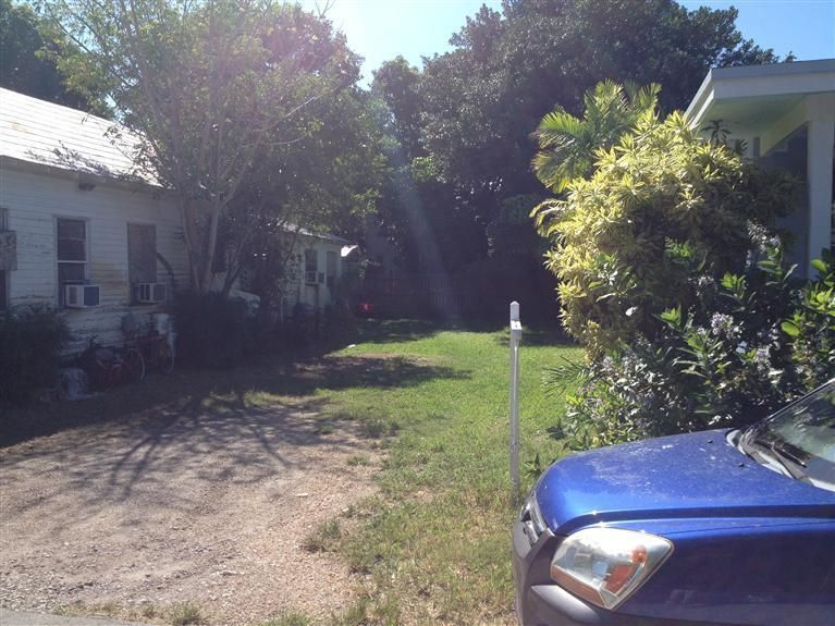 Additional photo for property listing at 622 Mickens Lane  Key West, Florida 33040 United States