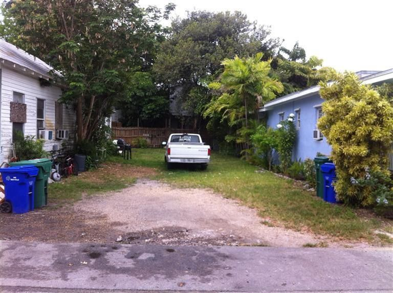 Additional photo for property listing at 622 Mickens Lane  Key West, Florida 33040 États-Unis