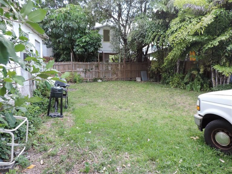 Additional photo for property listing at 622 Mickens Lane  Key West, Florida 33040 Hoa Kỳ