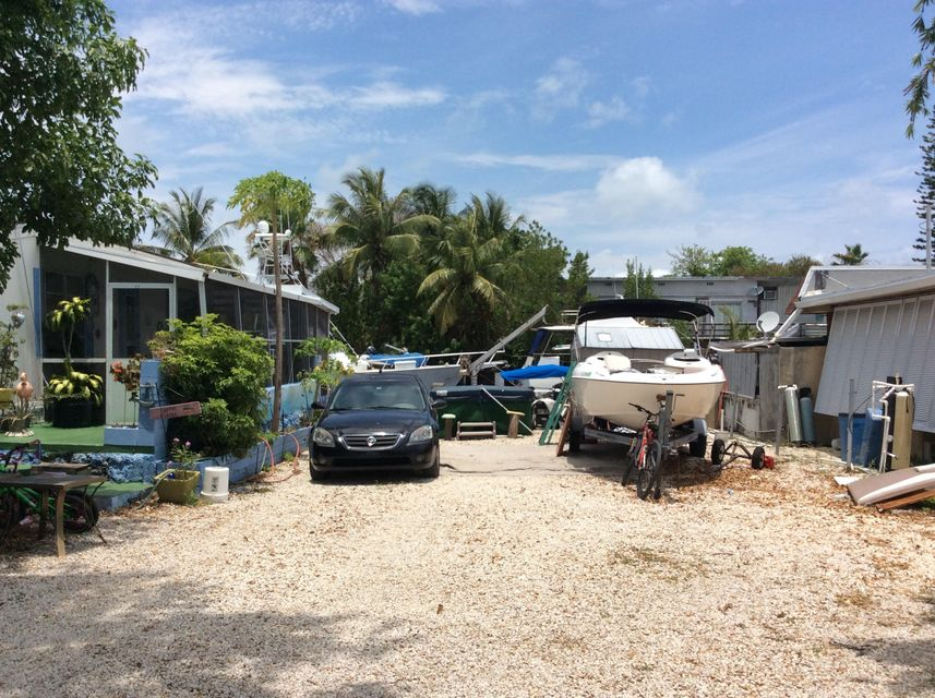 Additional photo for property listing at 435 Big Pine Road  Key Largo, Florida 33037 Estados Unidos