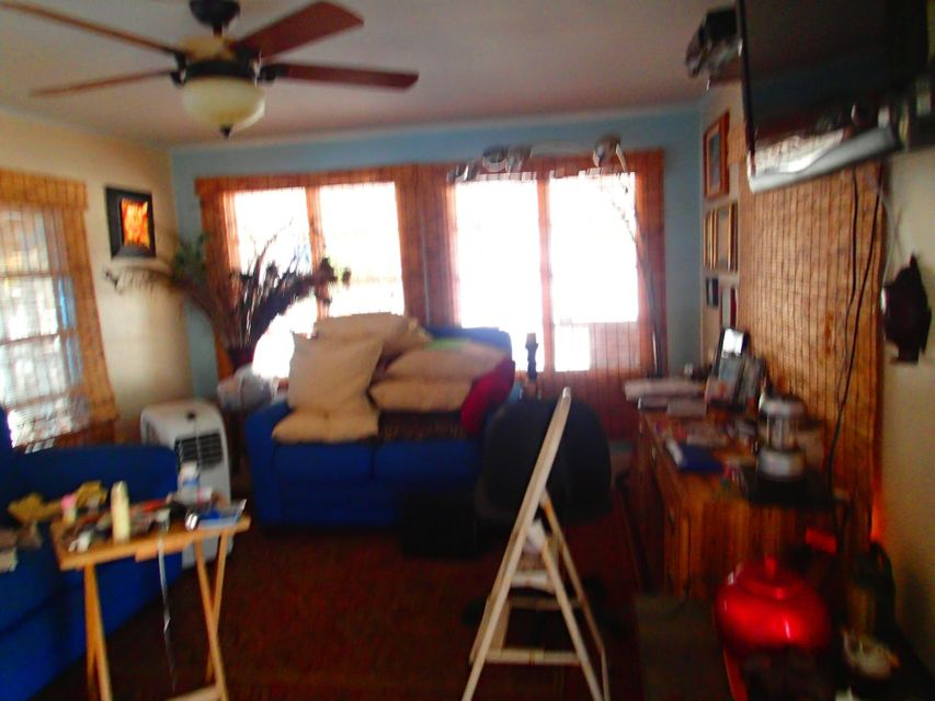 Additional photo for property listing at 435 Big Pine Road  Key Largo, 佛羅里達州 33037 美國