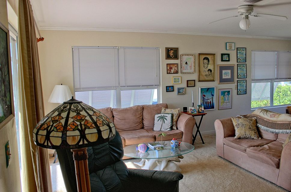 Additional photo for property listing at 30323 Cardinal Lane  Big Pine Key, Florida 33043 Estados Unidos