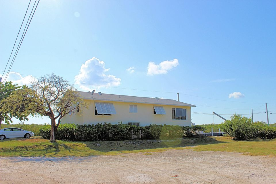 Additional photo for property listing at 30323 Cardinal Lane  Big Pine Key, 佛羅里達州 33043 美國
