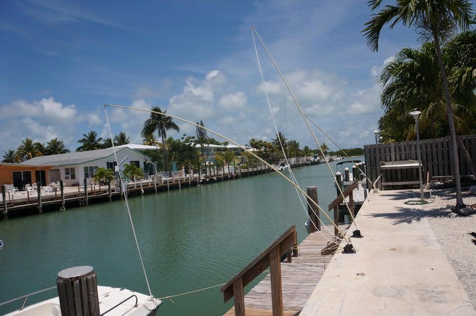 Singles in key colony beach fl Find Local Key Colony Beach Singles & Dating the Casual Way at OBC