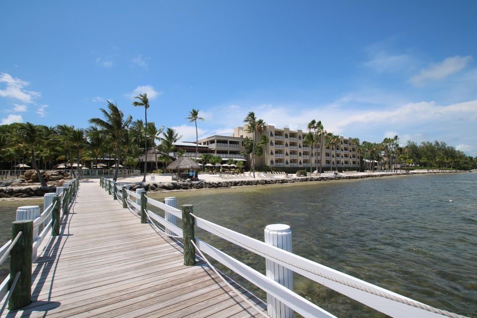 Additional photo for property listing at 81801 Overseas Highway  Islamorada, Florida 33036 Estados Unidos