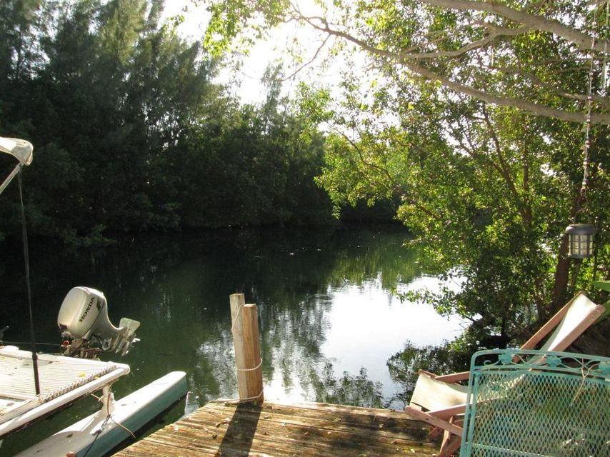 Additional photo for property listing at 15 Palm Drive  Key West, Florida 33040 Estados Unidos