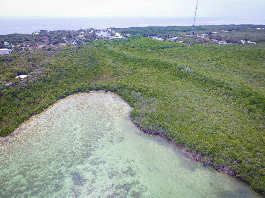 Additional photo for property listing at 86600 Overseas Highway  Islamorada, Florida 33036 United States