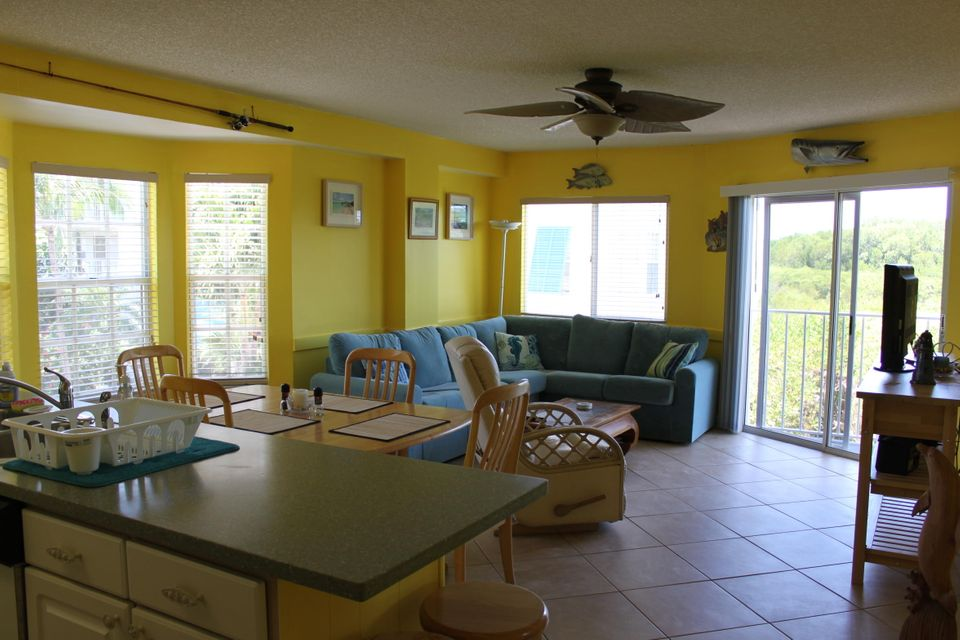 Condominium for Sale at 500 Burton Drive Key Largo, Florida 33037 United States