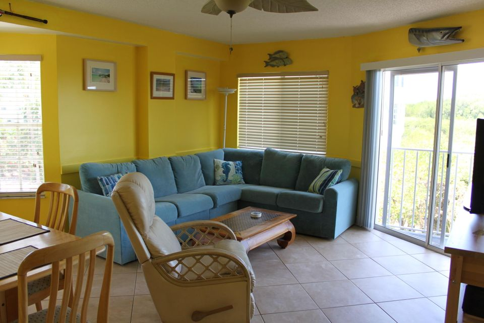 Additional photo for property listing at 500 Burton Drive  Key Largo, Florida 33037 Hoa Kỳ