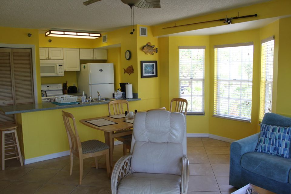 Additional photo for property listing at 500 Burton Drive  Key Largo, Florida 33037 Verenigde Staten