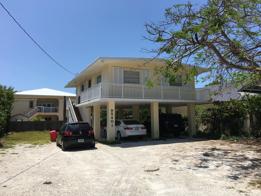 95401 Overseas Highway, Key Largo, FL 33037