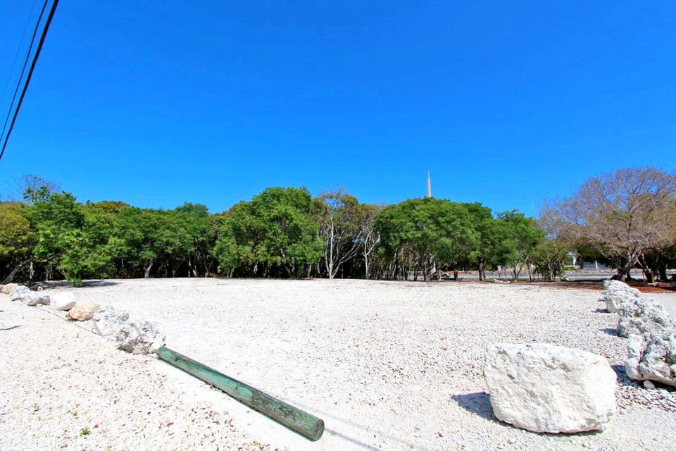Additional photo for property listing at Overseas Highway Overseas Highway Islamorada, Φλοριντα 33036 Ηνωμενεσ Πολιτειεσ