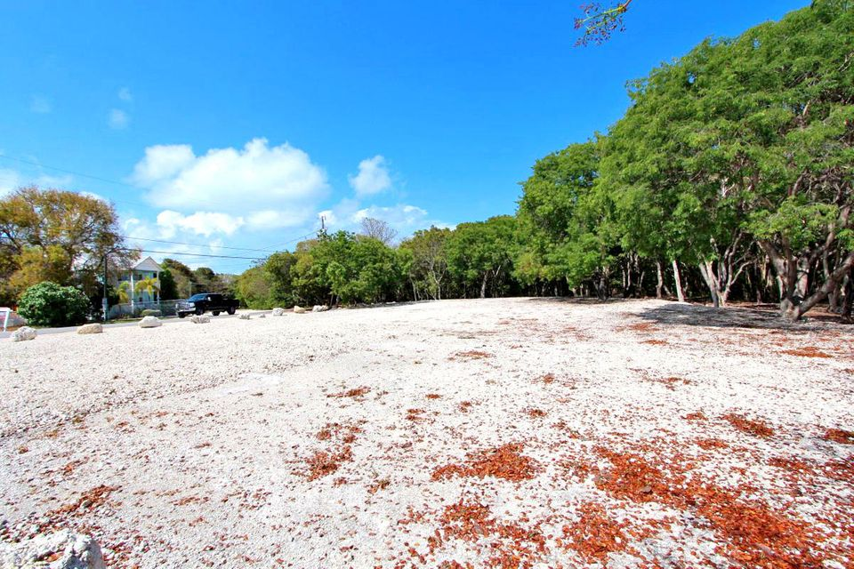Additional photo for property listing at Overseas Highway Overseas Highway Islamorada, Florida 33036 Estados Unidos