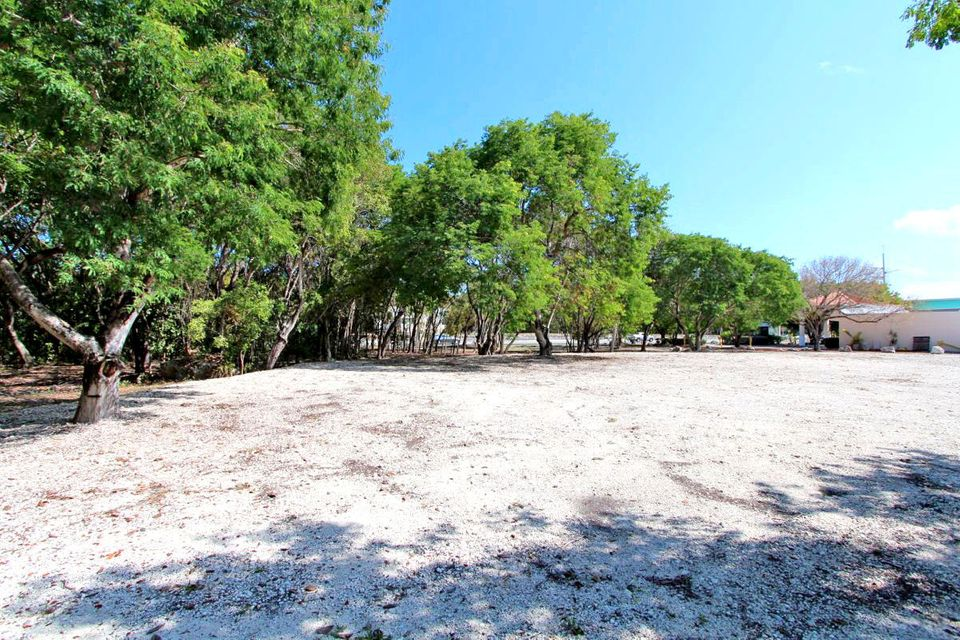 Additional photo for property listing at Overseas Highway Overseas Highway Islamorada, Florida 33036 United States
