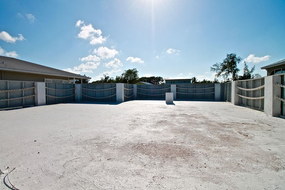 Additional photo for property listing at 231 Azalea Street  Islamorada, Florida 33070 États-Unis
