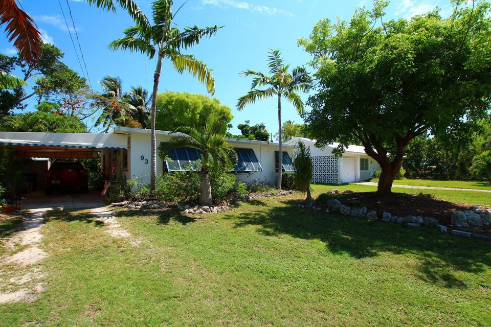 florida keys real estate sally stribling key largo homes