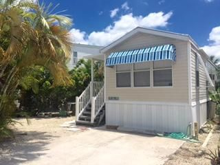 701 Spanish Main Drive 236, Cudjoe Key, FL 33042