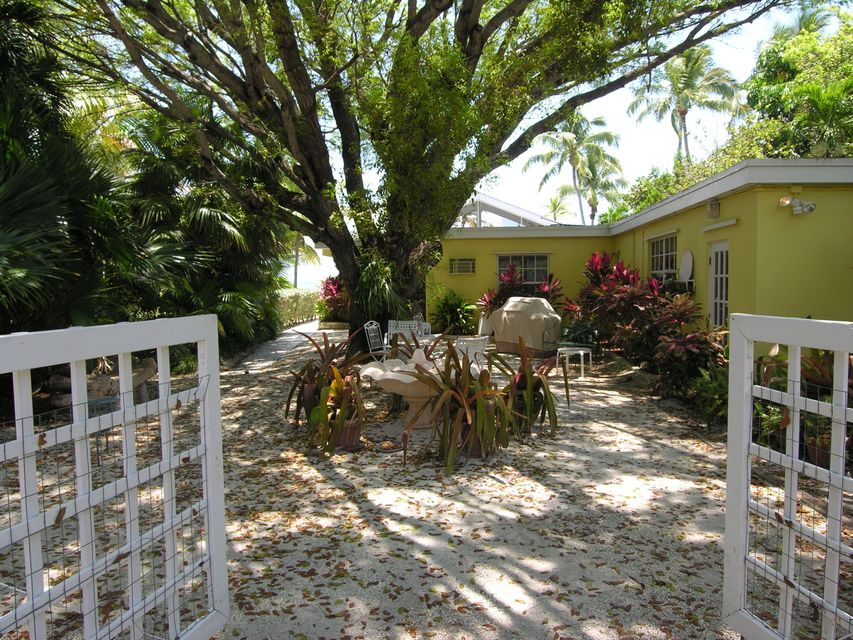 Additional photo for property listing at Address Not Available  Islamorada, Florida 33036 États-Unis