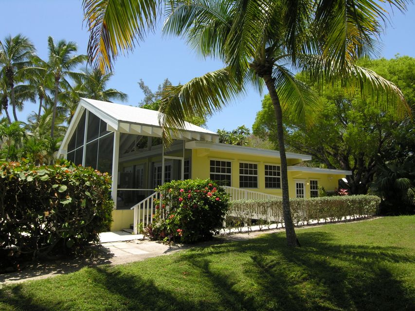 Additional photo for property listing at Address Not Available  Islamorada, Florida 33036 Estados Unidos