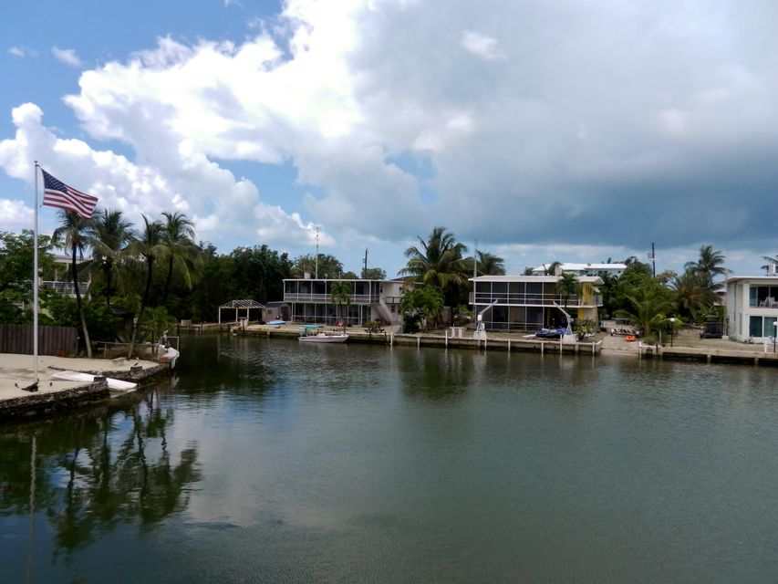 Additional photo for property listing at 229 Ojibway Avenue  Islamorada, Florida 33070 Stati Uniti
