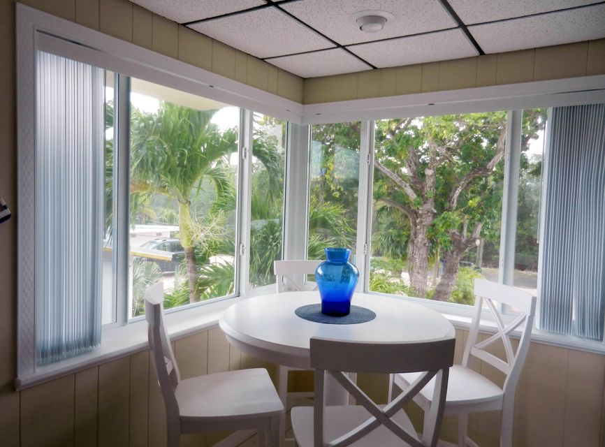 Additional photo for property listing at 229 Ojibway Avenue  Islamorada, Φλοριντα 33070 Ηνωμενεσ Πολιτειεσ