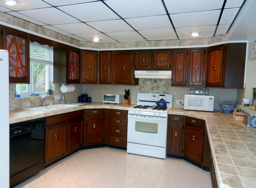 Additional photo for property listing at 229 Ojibway Avenue  Islamorada, Florida 33070 United States