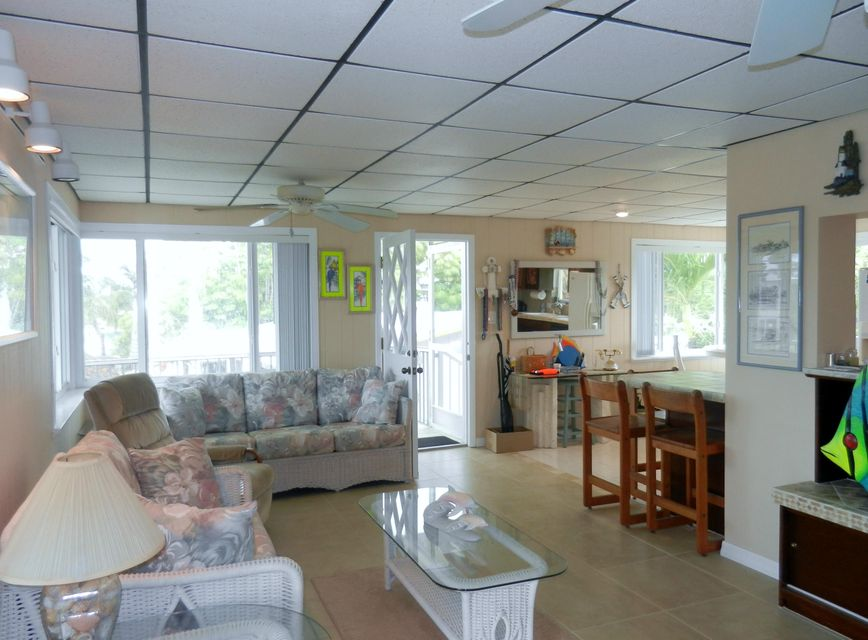 Additional photo for property listing at 229 Ojibway Avenue  Islamorada, Florida 33070 Usa