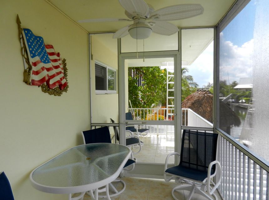 Additional photo for property listing at 229 Ojibway Avenue  Islamorada, Florida 33070 Estados Unidos