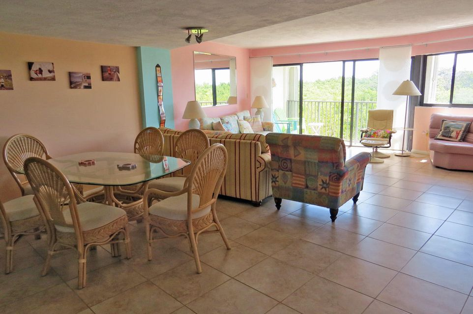 Additional photo for property listing at 1530 Ocean Bay Drive  Key Largo, Florida 33037 Stati Uniti