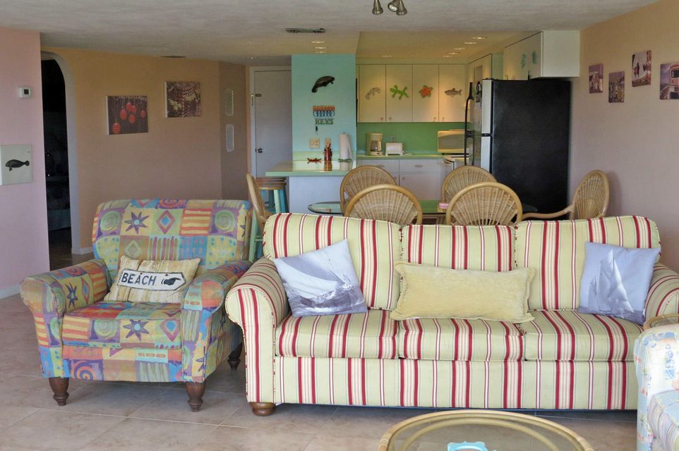 Additional photo for property listing at 1530 Ocean Bay Drive  Key Largo, Florida 33037 États-Unis