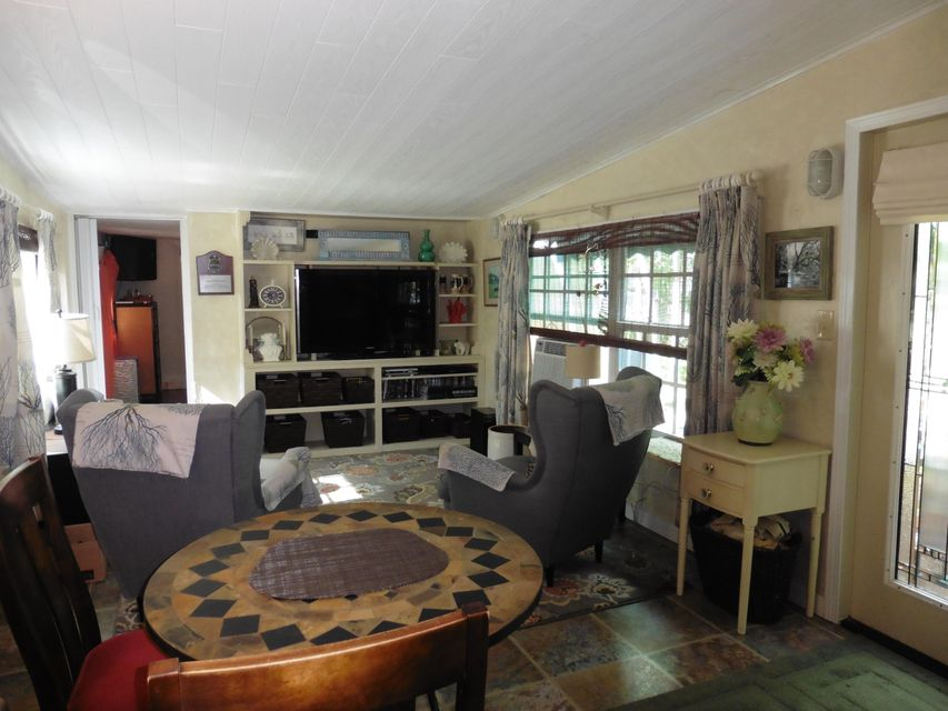 Additional photo for property listing at 308 Belmont Lane  Key Largo, Florida 33037 États-Unis