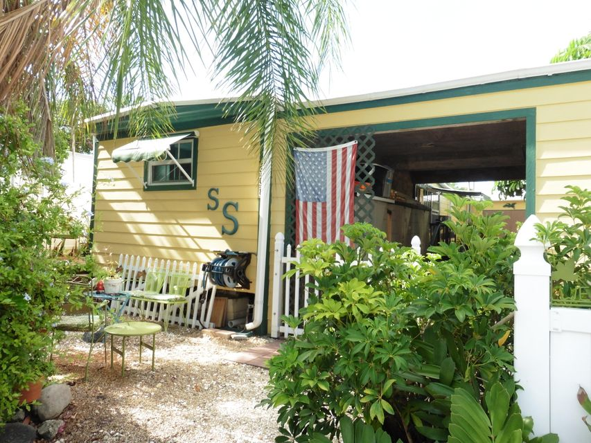 Additional photo for property listing at 308 Belmont Lane  Key Largo, Florida 33037 Stati Uniti