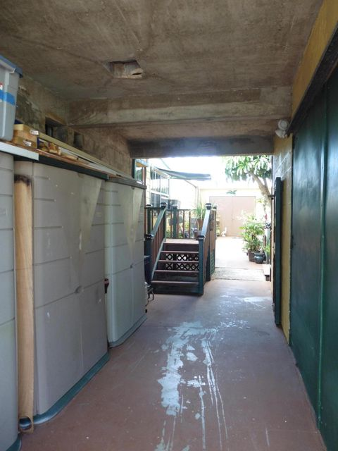 Additional photo for property listing at 308 Belmont Lane  拉哥, 佛罗里达州 33037 美国