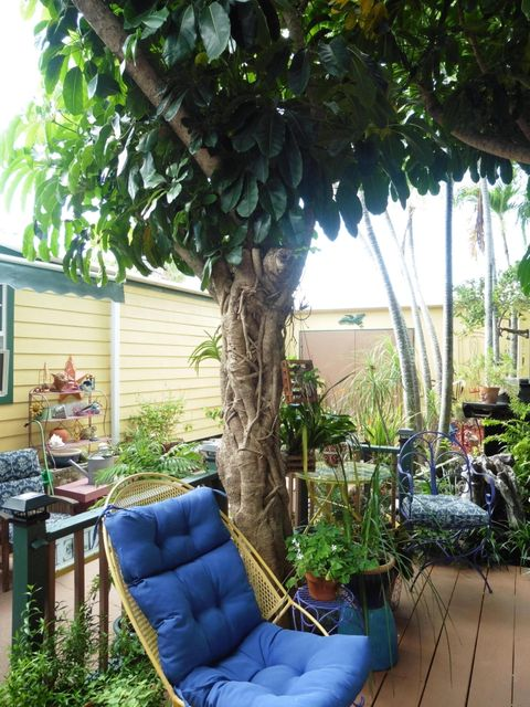 Additional photo for property listing at 308 Belmont Lane  Key Largo, Florida 33037 Verenigde Staten