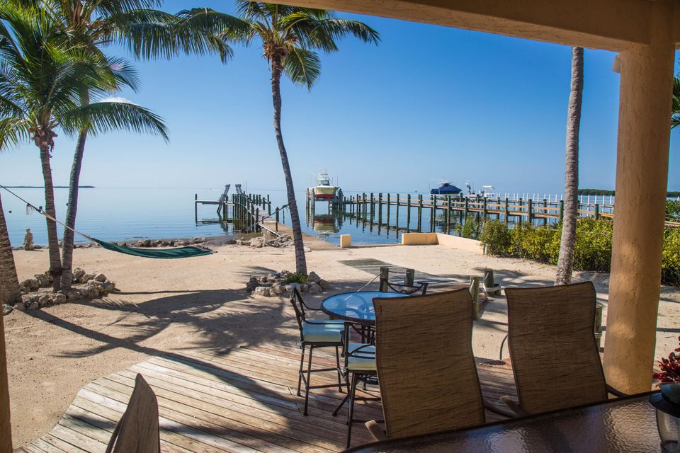 Additional photo for property listing at 1171 Ocean Drive 1171 Ocean Drive Summerland Key, Florida 33042 Estados Unidos