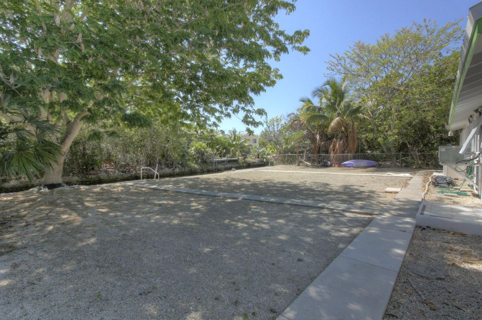 Additional photo for property listing at 3856 No Name Road  Big Pine Key, Florida 33043 Hoa Kỳ
