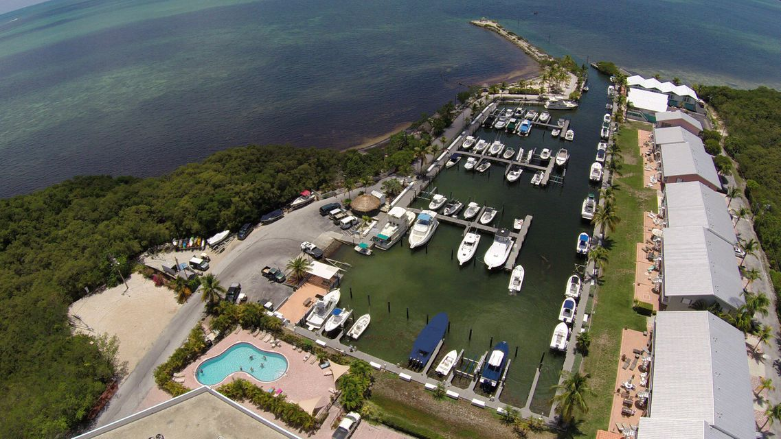 Additional photo for property listing at 1550 Ocean Bay Drive  Key Largo, Florida 33037 Amerika Birleşik Devletleri