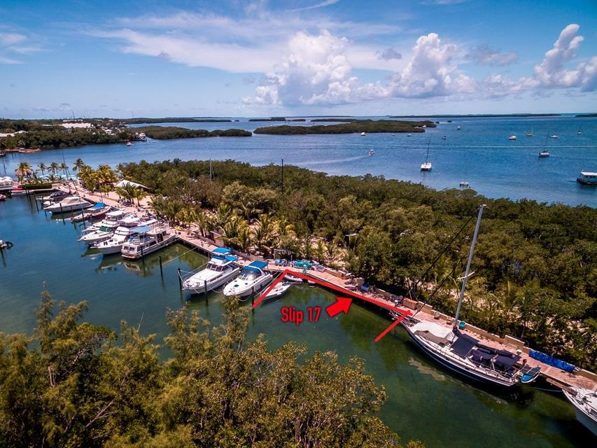 Additional photo for property listing at 96 Madeira Road 96 Madeira Road Islamorada, Флорида 33036 Соединенные Штаты