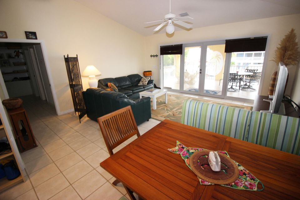 Additional photo for property listing at 234 E Cahill Court  Big Pine Key, Florida 33043 Amerika Birleşik Devletleri