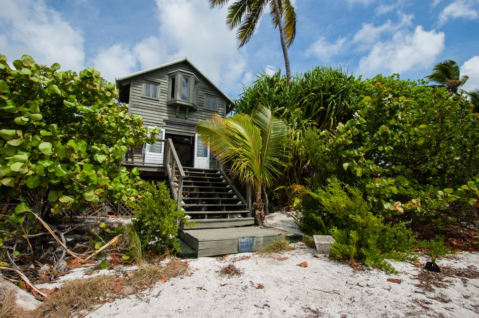 Additional photo for property listing at 16 & 17 W Cook Island  Big Pine Key, 佛罗里达州 33043 美国
