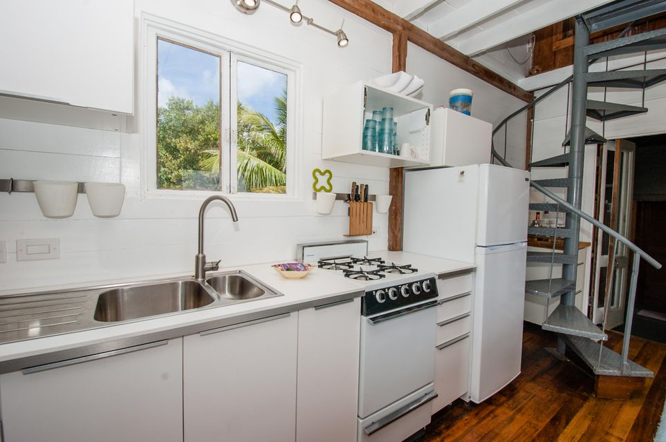 Additional photo for property listing at 16 & 17 W Cook Island  Big Pine Key, Florida 33043 Estados Unidos