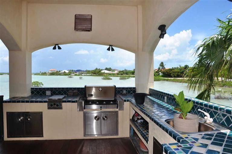 Additional photo for property listing at 34 Cannon Royal Drive  Key West, Florida 33040 Usa