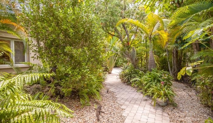 Additional photo for property listing at 58 Key Haven Road  Key Haven, Florida 33040 Estados Unidos