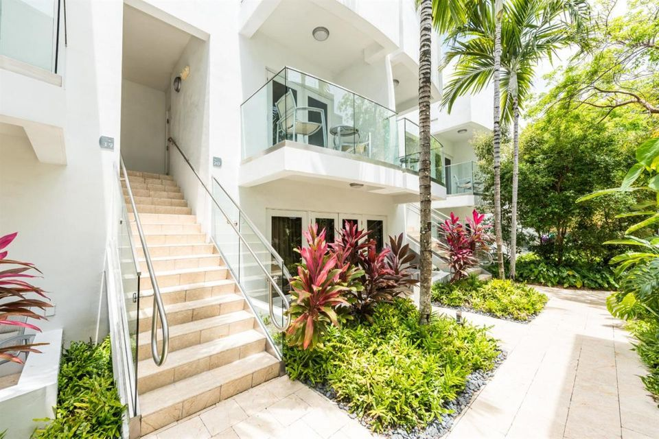 1401 Simonton Street 20, Key West, FL 33040